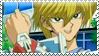 Joey stamp