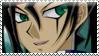 Duke stamp by KisaraAkiRyu