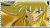 Shaka stamp by KisaraAkiRyu
