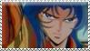 Kanon stamp by KisaraAkiRyu