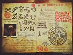 Unknown - Journal 1 Gravity Falls
