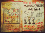 Three Keys - Journal 1 Gravity Falls