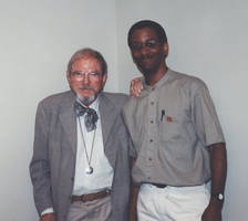 The Legend Chuck Jones and Me by Jerome-K-Moore