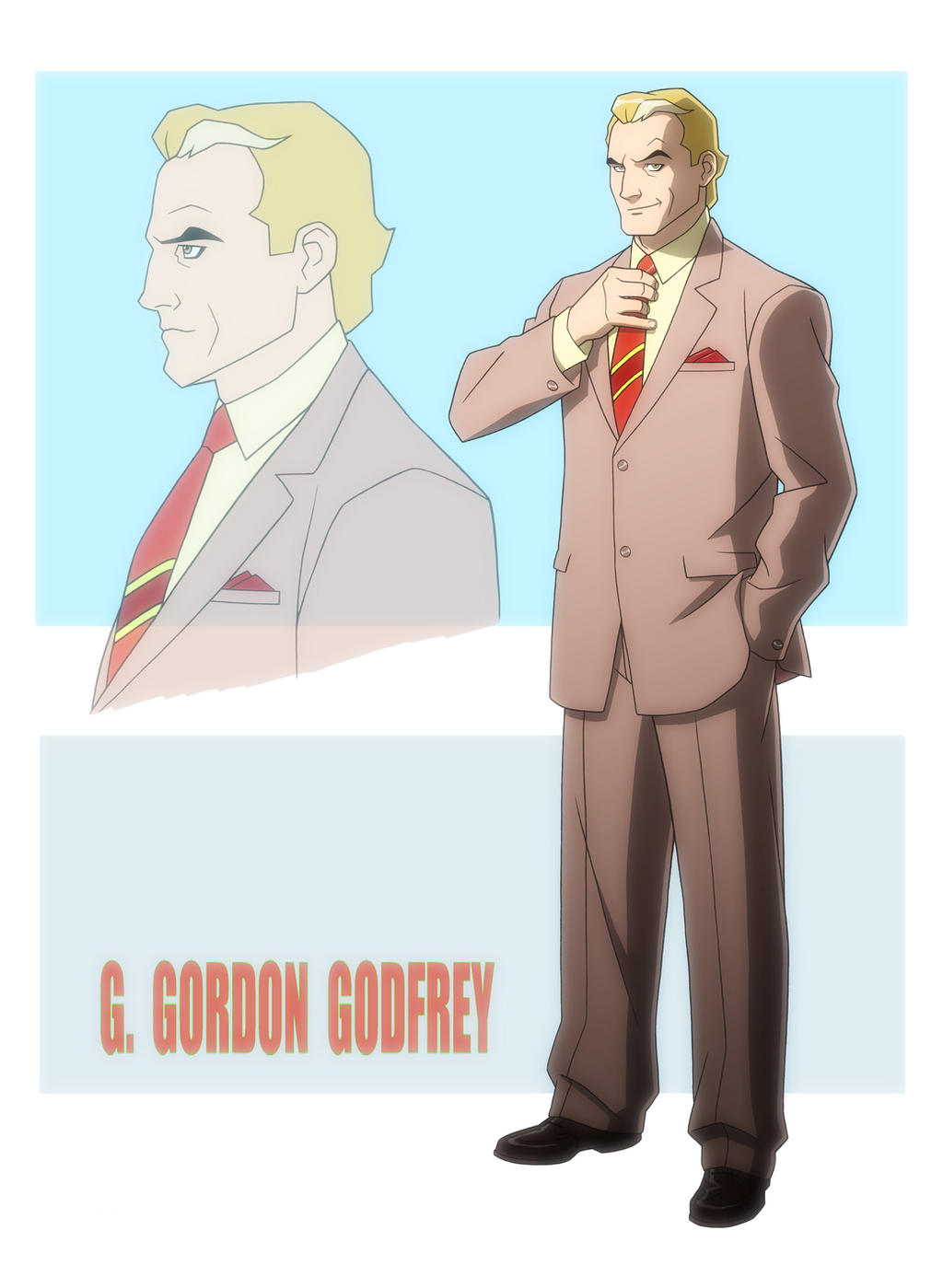 godfrey chat Contenido[mostrar] perfil nombre: 高以翔 / gao yi xiang nombre en inglés: godfrey gao / godfrey tsao nombre real: 曹志翔 / cao zhi xiang profesión: modelo y.