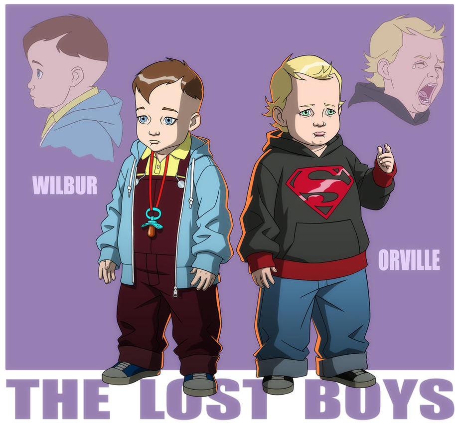 Handsome Boys - FB Profile Pics   Profile Pictures - HD WallpapersYoung Justice Beast Boy Transformations