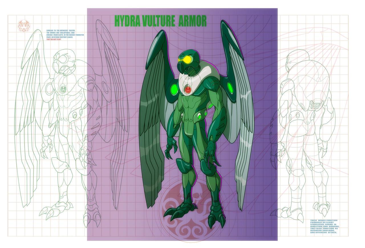 under armour wallpaper green