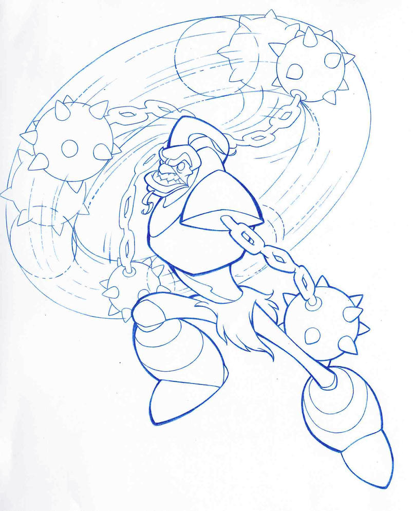 Mace hands by jerome k moore on deviantart for Quest for camelot coloring pages