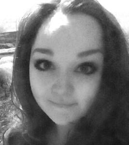 auroralightfairy's Profile Picture