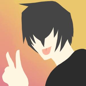 FlameBrandt's Profile Picture