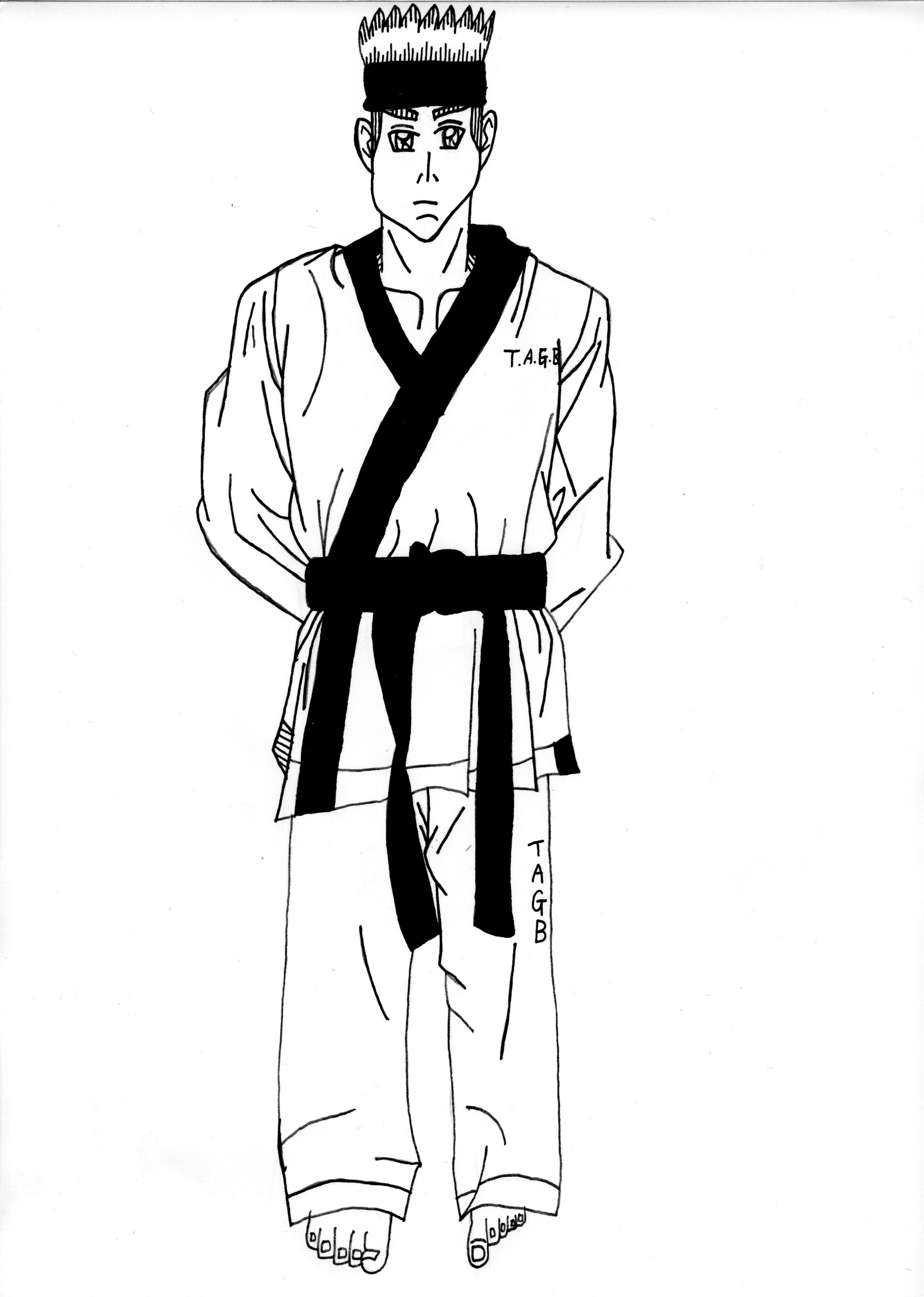 HachimakiX23's Profile Picture