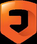 eldindesign ID