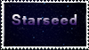 Starseed Stamp by I-am-Starseed