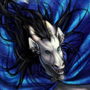 Derecho's Profile Picture