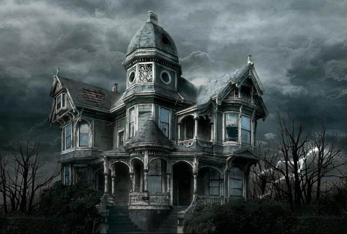 Haunted Hotels In Toronto Room Cost