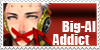 Big-Al Stamp by Maggy-Neworld