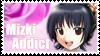 VY1 Mizki Stamp by Maggy-Neworld