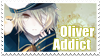 Oliver Stamp by Maggy-Neworld