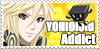 YOHIOloid Stamp by Maggy-Neworld