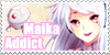 Maika Stamp by Maggy-Neworld