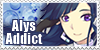 Alys Stamp by Maggy-Neworld