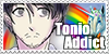 Tonio Stamp by Maggy-Neworld
