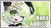 Macne Nana Stamp by Maggy-Neworld