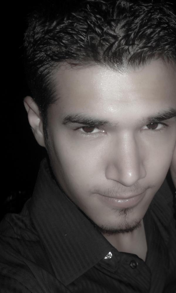 modosnaturales's Profile Picture