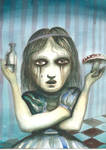 Smack Alice