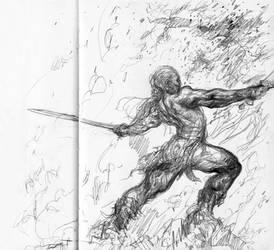 Sketchbook 015