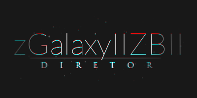 galaxy_by_zsahy-dcqk0tk.png