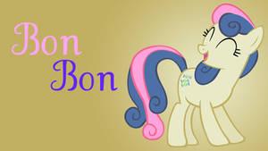 Bon Bon Added Name WP