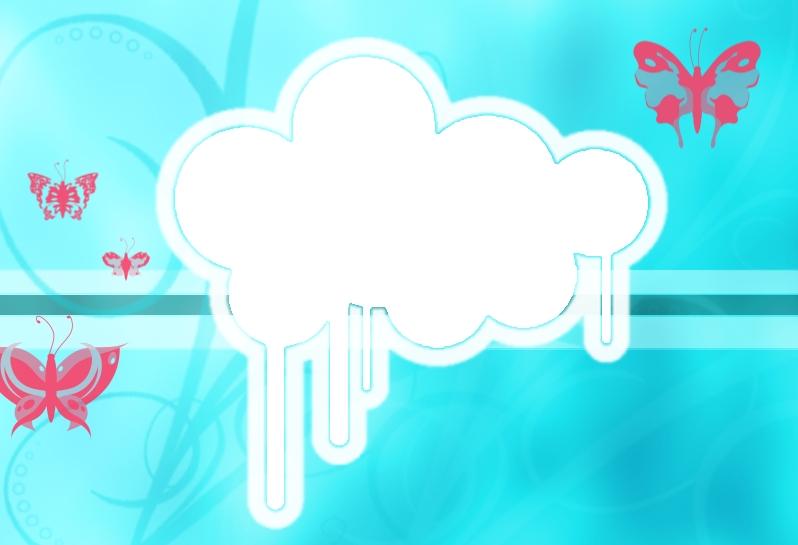 Cloud by Philohugist