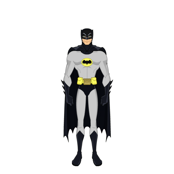 [Galeria] - Carcharocles Batman__adam_west____1966_by_carcharocles-d7l6t7g