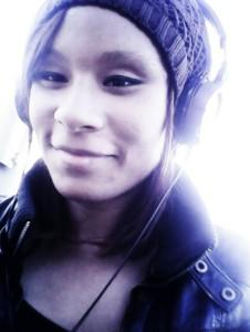 PengiChan's Profile Picture