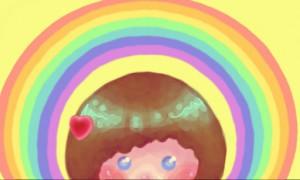 SonicFanFromLyoko's Profile Picture