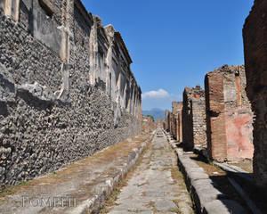 Passages - Pompeii copy