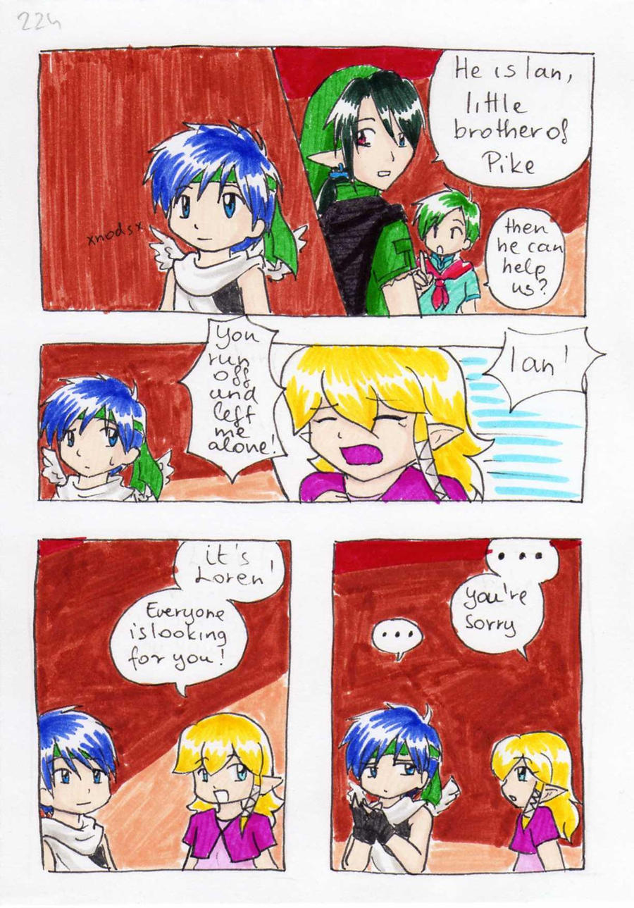 fight for - pg 224 by kurokawa-ayumi