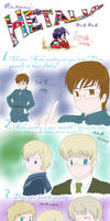Hetalia meme - re-filled by kurokawa-ayumi