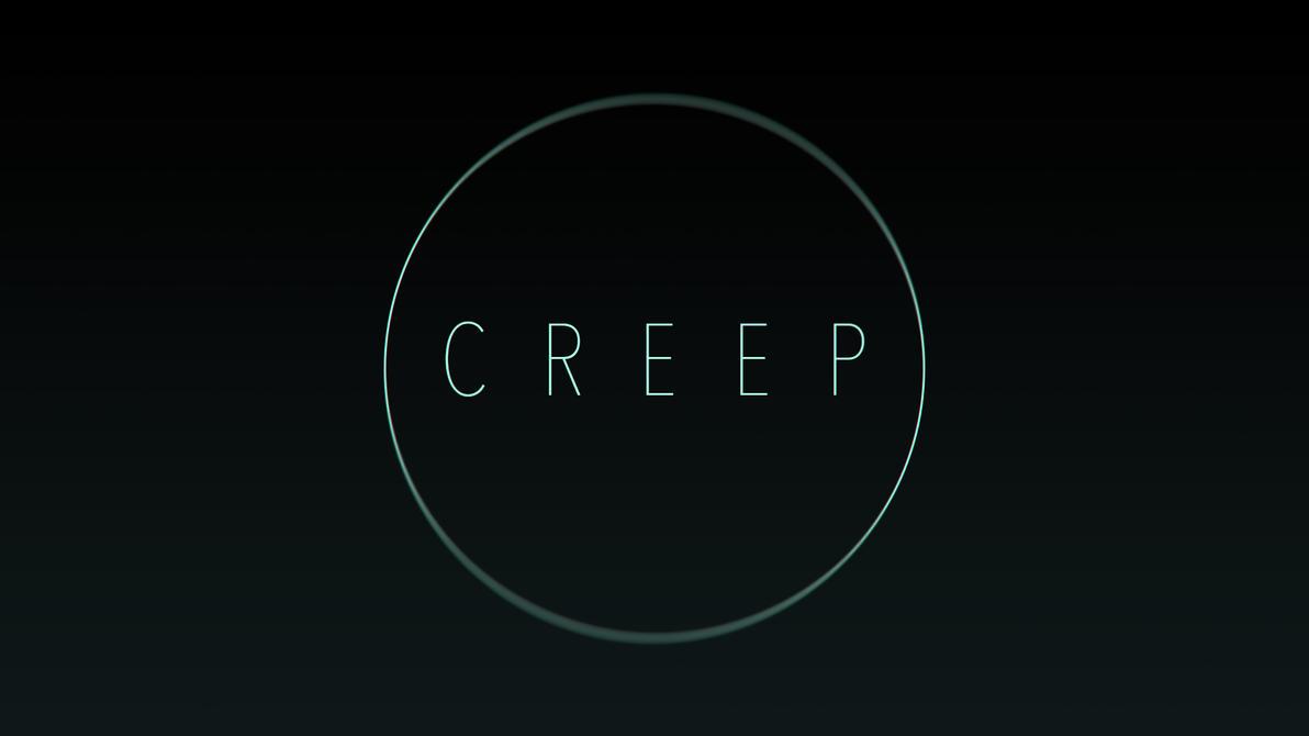 Creep - Original Music by Andantonius