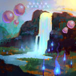 Dream Garden - Original Music