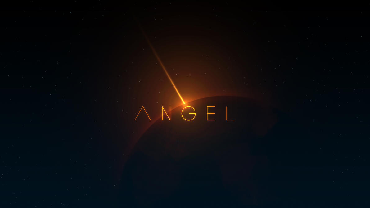Angel ft. Elle Vee by Andantonius
