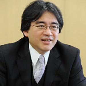 IwataSatoruSan's Profile Picture