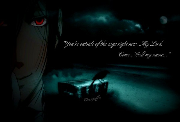 Call My Name Wallpaper By Cheesepuffsx