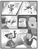 MashStache: Issue 1: Page 3 (revised) by SnD-Frostey