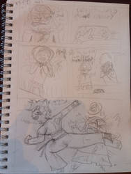 MashStache: Issue 3: Page 5 (draft) by SnD-Frostey