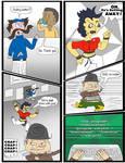 MashStache: Issue 3: Page 7