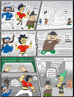 MashStache: Issue 3: Page 8 by SnD-Frostey