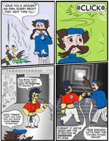 MashStache: Issue 4: Page 9 by SnD-Frostey