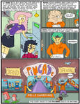 MashStache: Issue 08: Page 03 by SnD-Frostey