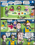 MashStache: Issue 08: Page 04 by SnD-Frostey